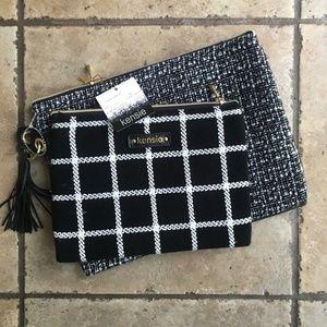 Kensie Accessory Bags